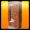 O-Bajazoo 3D HD The Clown Free