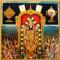 Lord Venkateswara Mantras