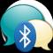BTtalk (Bluetooth Chat)