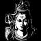 Shiva Puja, Mantra & Wallpaper