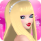 Top Celebrity: 3D Fashion Game