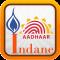 Indane Aadhar Seeding
