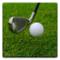 Golf Handicap Calculator