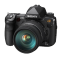 KennyCamera