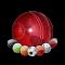Sports Eye Cricket