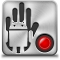 Dictomate - MP3\OGG Voice Recorder - Free