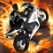 Reloaded! Race, Stunt, Fight