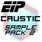 Caustic 3 SamplePack 2