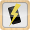 Flash Notification for All App