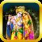 Lord Krishna HD