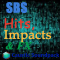 Hits, Impacts & FX Sound Pack