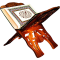 Mp3 Quran - V 1.0
