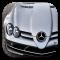 Mercedes Wallpaper Backgrounds