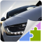 Cars Jigsaw Puzzles Free