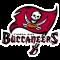Buccaneers Live Wallpaper PRO