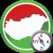 HuMap - EU Offline Maps