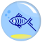 Tropical Fish Guide Pocket Edition