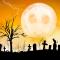 Horror Night Pro Live WP