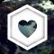 WhitePulse Icons (ADW/NOVA/GO)