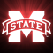 Mississippi State Live Clock