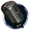 Top Hindi Radio
