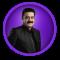 Malayalam Kodeeswaran Game