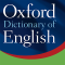 OfficeSuite Oxford Dictionary