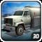 oil tanker transport simulator
