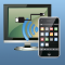 Mobile WiFi File Manager Pro