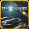 Star Colonies FULL