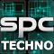 SPC Techno Scene Pack