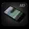 Ultimate Caller ID Screen HD