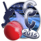 Test Cricket Cup 2015