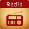 Swaminarayan Radio