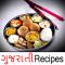 Gujarati Recipes Collection