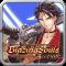RPG Blazing Souls Accelate