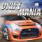 Drift Mania 2