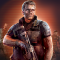 DEAD TARGET: Offline Zombie Shooting -FPS Survival
