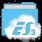 ES Themes -- Classic Theme