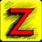 #1 Photo Sketch App – ZEXY