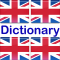 Dictionary English English