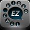 EZDial : Cheap calls Worldwide