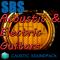 Acoustic & Electric Guitars