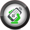 HD PVR Remote