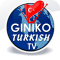 Giniko Turkish TV - Live & DVR