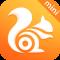 UC Browser Mini for Turkish