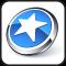 UltraStar Karaoke Lite