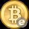 BTC-e Coin Price Checker