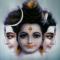 GuruCharitra Audio (NO ADS!!!)