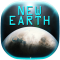 New Earth CM Launcher Theme